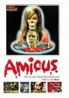 Amicus, The Studio That Dripped Blood