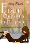 Four Seasons in Belgium