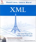 Xml: Your Visual Blueprint For Building Expert Web Pages