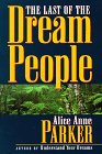 The Last Of The Dream People
