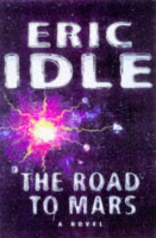 The Road to Mars: A Post-Modem Novel