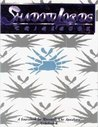 Shadow Lords Tribebook: For Werewolf: The Apocalypse