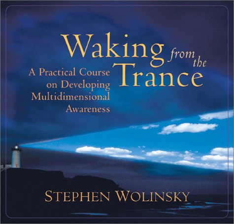 Waking from the Trance by Stephen H. Wolinsky