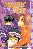 Hands Off!, Volume 5