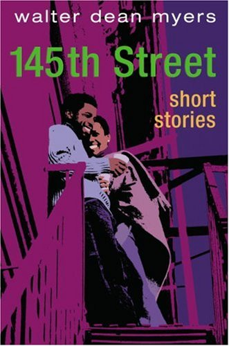 145th Street by Walter Dean Myers