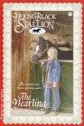 The Yearling (Young Black Stallion, #5)