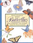 Butterflies: How to Identify and Attract Them to Your Garden