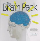 The Brain Pack: An Interactive, Three Dimensional Exploration Of The Mysteries Of The Mind