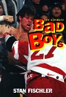 Ultimate Bad Boys: Hockey's Greatest Fighters