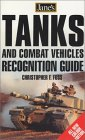 Jane's Tank & Combat Vehicle Recognition Guide