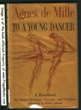 To a Young Dancer