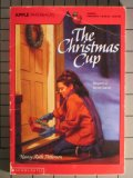 The Christmas Cup