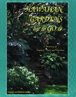 Hawaiian Gardens Are To Go To, A Treasury Of Tropical Plants And Gardens
