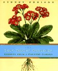 The Self Taught Gardener: Lessons From A Country Garden