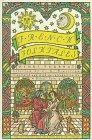French Folktales (Pantheon Fairy Tale and Folklore Library)