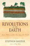 Revolutions In The Earth: James Hutton And The True Age Of The World