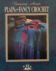 Vanessa Ann's Plain & Fancy Crochet