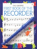 First Book Of The Recorder