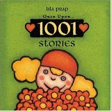Once Upon... 1001 Stories