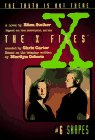 Shapes (The X-Files: Middle Grade, #6)