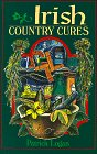 Irish Country Cures