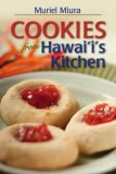 Cookies from Hawaii's Kitchen