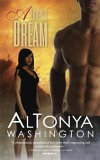A Lover's Dream (The Ramseys, #1)