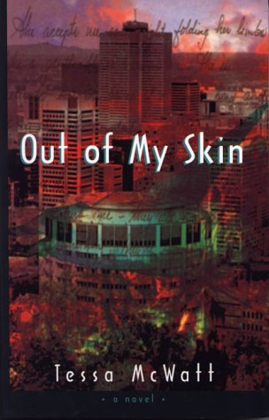 Out of My Skin