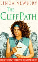 The Cliff Path (The Shouting Wind Trilogy, #2)