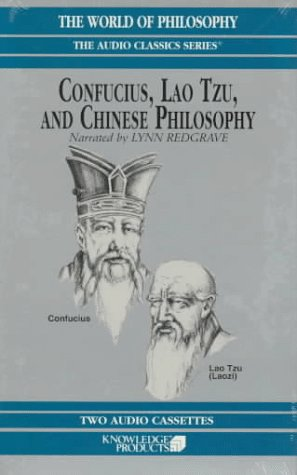 Popular Chinese Philosophy Books