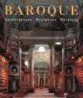 Baroque by Rolf Toman