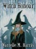 Witch Honour (Five Star Science Fiction/Fantasy)