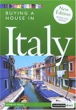 Buying a House in Italy, 2nd