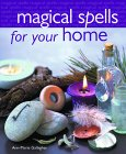 Magical Spells for the Home