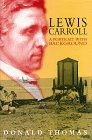 Lewis Carroll: A Portrait With Background