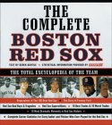 Complete Boston Red Sox
