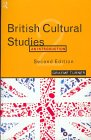 British Cultural Studies: An Introduction