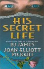 His Secret Life (A Step Away AND Dawn's Gift) - 2 books in one