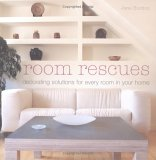 Room Rescues by Jane Burdon