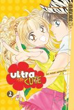 Ultra Cute, Vol. 2 (Ultra Cute, #2)