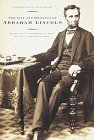 The Life and Writings of Abraham Lincoln (Modern Library)