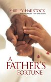 A Father's Fortune (Clayton Family, #1)