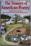 Treasury of American Poetry