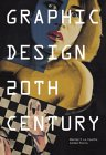 Graphic Design 20th Century