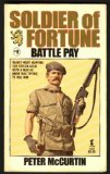 Battle Pay (Soldier of Fortune, #9)