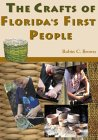 The Crafts of Florida's First People