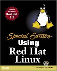 Special Edition Using Red Hot Linux [With CDROM]