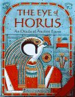 Eye of Horus: An Oracle of Ancient Egypt