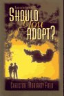 Should You Adopt?
