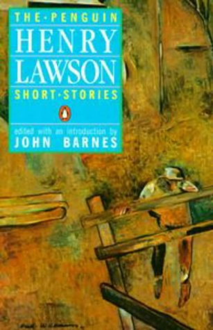 The Penguin Henry Lawson: Short Stories
